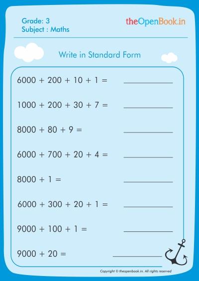 Write_in_Standard_Form_01.jpg