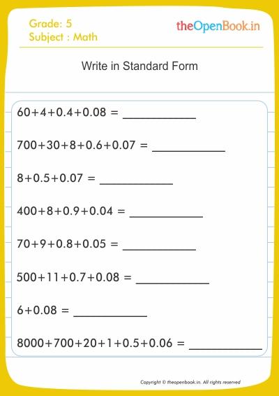Worksheet Details Home Printable Worksheets Details Write In